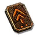 Tw3 glyph reinforcement.png