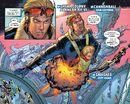 Samuel Guthrie (Earth-616), Isabel Kane (Earth-616) and Josiah Guthrie (Earth-616) from U.S.Avengers Vol 1 5 001.jpg