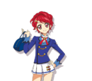 Ichinose Kaede