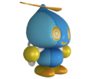 Omochao (2014M&S).png