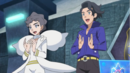 Professor Sycamore and Champion Diantha.png