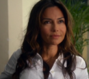 Dr. Olivia Victor (Hawaii Five-0)