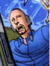 Jimmy (Radio Host) (Earth-616) from Thor Vol 2 5 001 .png