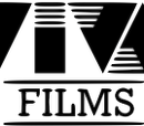 Film production companies of the Philippines