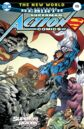 Action Comics Vol 1 978.jpg