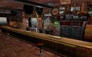 GreasyChopper3-GTAVC-Interior.png