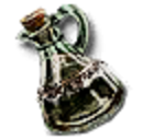 Tw3 oil relict.png