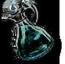 Tw3 oil specter.png
