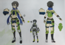 Hollow Realization Guide Sinon Concept.png