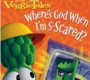 Openings/Closings on Where's God When I'm S-Scared? (on the 2008 DVD)