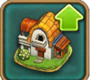 Chief's Residence Quest