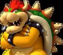 Bowser (Canon)/Metal Mario875