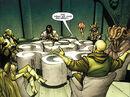 High Council of Hydra (Earth-616) from Secret Warriors Vol 1 4 001.jpg