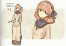 Genny Concept.png