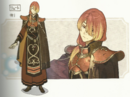 Luthier Concept.png
