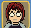 Kinu Nishimura