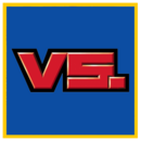 VS icon.png
