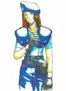 Jill concept.png