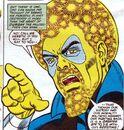 Durgan (Earth-616) from Questprobe Vol 1 1.jpg