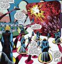 Ruling Council (Scadam) (Earth-616) from Questprobe Vol 1 1.jpg