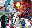 Ruling Council (Scadam) (Earth-616)