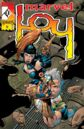 Marvel Boy Vol 2 6.jpg
