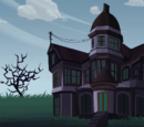 Purgatory Mansion