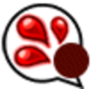 Battle-Bleed Left Icon.png