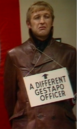 ADifferentGestapoOfficer.png