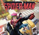 Spider-Man Vol 2 16