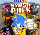 SEGA Smash Pack