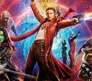 Guardians of the Galaxy Vol. 2/Benutzer-Kritik