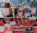Matthew Schroeder/Daredevil: Bat Swinger
