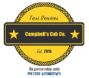 Campbell Cab Co.