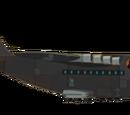 Samolot Totalnej Porażki