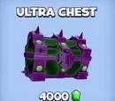 Ultra Chest