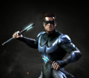 Nightwing (Injustice)