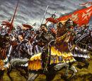 Orden de caballería imperial