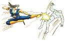 Carlos Flying Kick.png
