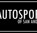 Autosport Club Of San Andreas
