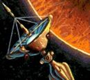 Orbital Surveillance