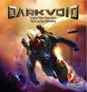 Dark Void OST.png