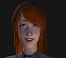 Lilith Pleasant (PV CrazeSim)