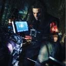 11-20-2016 Daniel Gillies-Instagram.png