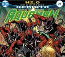 Aquaman Vol 8 22