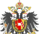 Franco-German Commonwealth (Discord)