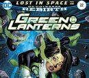 Green Lanterns Vol 1 22