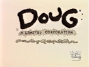 Doug Limited Corporation.png