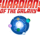 Guardians of the Galaxy Event