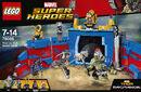 Thor Ragnarok Lego Set 1.jpg
